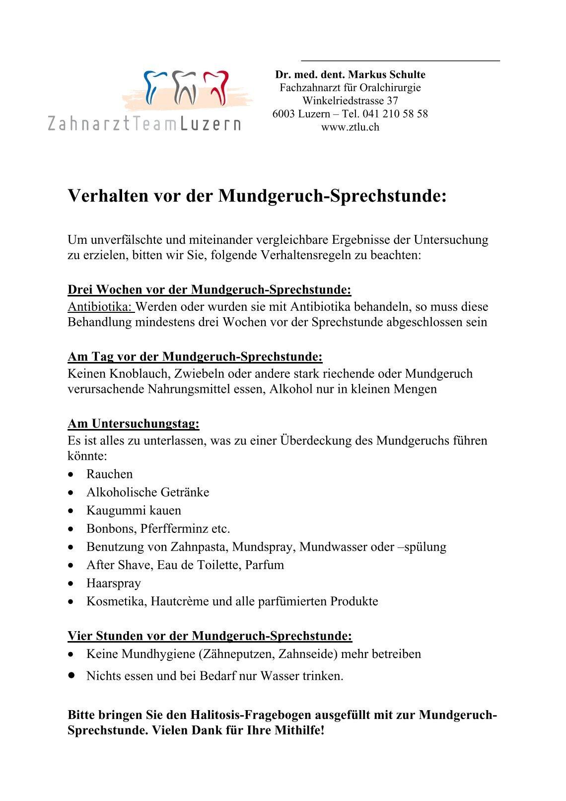 Erfreut Getränke Schulte Galerie - Die Designideen für Badezimmer ...