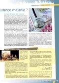 u.rance - Mgen - Page 5