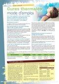 u.rance - Mgen - Page 6