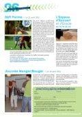 u.rance - Mgen - Page 7