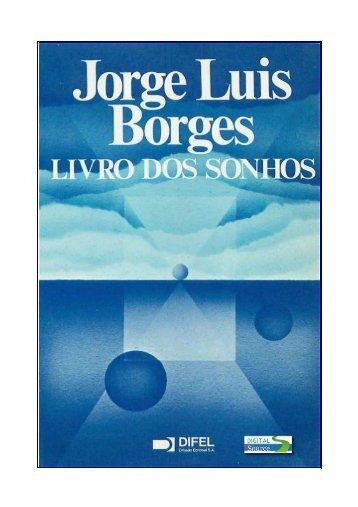 Jorge-Luis-Borges-Livro-dos-Sonhos-pdfrev