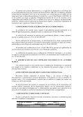 Ayuntamiento de Fuengirola - Page 2