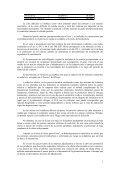 Ayuntamiento de Fuengirola - Page 3