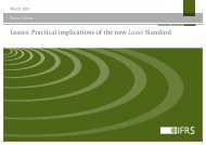 Practical-implications-Leases-Standard-Project-Update-March-2015