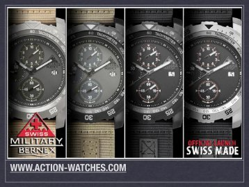 WWW.ACTION-WATCHES.COM