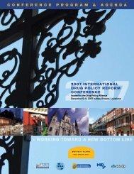 (PDF). - Reform Conference