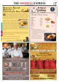 Kerala Prawn Curry - TheShoppingExpress.in - Page 7