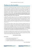 Amendments - Master Minds - Page 2