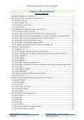 Amendments - Master Minds - Page 3