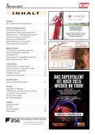 Künstler-Magazin 02-2015 - Page 3
