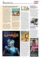 Künstler-Magazin 02-2015 - Page 4