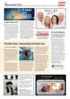 Künstler-Magazin 02-2015 - Page 5