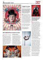 Künstler-Magazin 02-2015 - Page 6