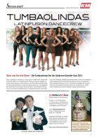 Künstler-Magazin 02-2015 - Page 7