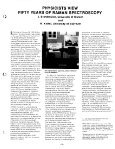 Raman Anniversary Issue - Golden Jubilee Of The ... - SPEX Speaker - Page 3