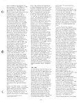 Raman Anniversary Issue - Golden Jubilee Of The ... - SPEX Speaker - Page 5