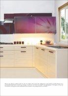 Modular Kitchen & Cabinets - Seite 2