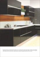 Modular Kitchen & Cabinets - Seite 3