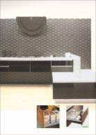 Modular Kitchen & Cabinets - Seite 4