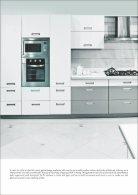 Modular Kitchen & Cabinets - Seite 7