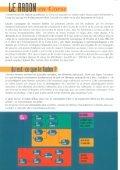 Plaquette d'information sur le radon en Corse - Page 2