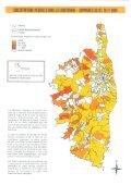 Plaquette d'information sur le radon en Corse - Page 3