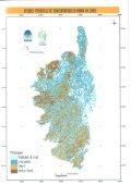 Plaquette d'information sur le radon en Corse - Page 4