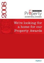 2008-Property-Brochure