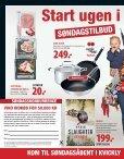 FRIT VALG 2995 - Kvickly - Page 2