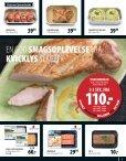FRIT VALG 2995 - Kvickly - Page 5