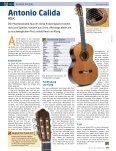 www.akustik-gitarre.com Auszug - Musikhaus Kirstein - Seite 2