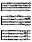 Cantate Domino - Music by Andrew - Page 3