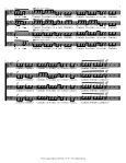 Cantate Domino - Music by Andrew - Page 5