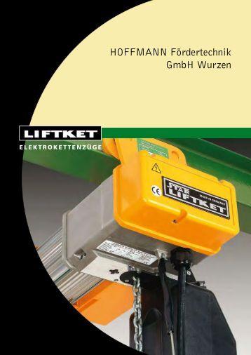 power lif - liftket.de