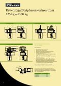 power lif - liftket.de - Seite 4