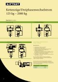 power lif - liftket.de - Seite 7