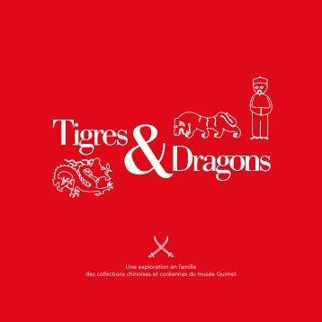 brochure_famille_tigresetdragons
