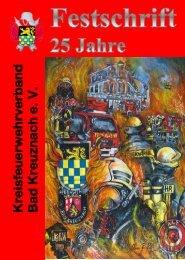 Kreisfeuerwehrverband Bad Kreuznach e. V.
