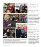 The Good March 2015 - Page 6