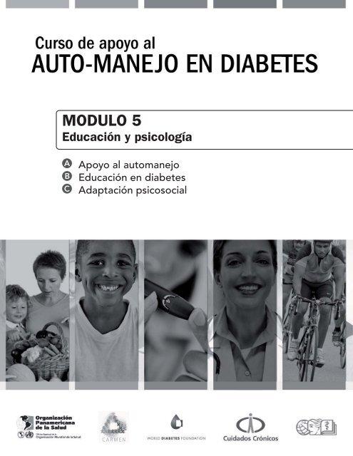 diabetes síntomas nhs elecciones tu salud