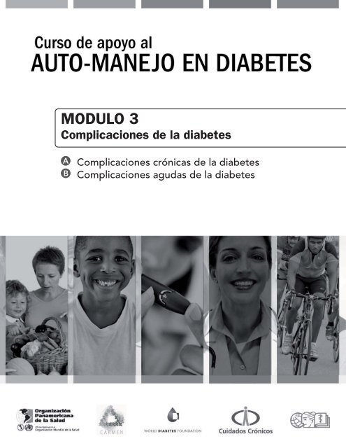 gp temas candentes diabetes