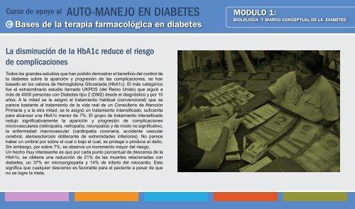 dieta de diabetes con veneno de lagarto