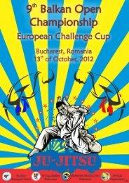 INVITATION ECC Bucharest October 2012.pdf - Jjeu.eu