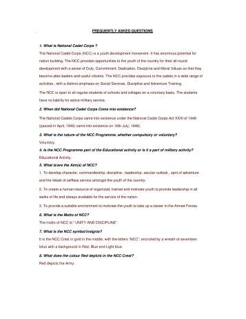 Worldmun study guide