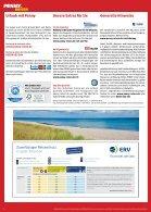 Penny Reisen Prospekt April 2015 - Seite 2