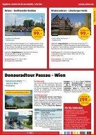 Penny Reisen Prospekt April 2015 - Seite 3
