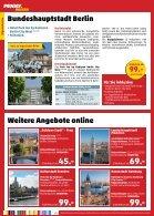 Penny Reisen Prospekt April 2015 - Seite 4