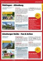 Penny Reisen Prospekt April 2015 - Seite 5