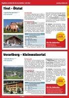 Penny Reisen Prospekt April 2015 - Seite 7