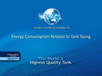 Global Water Solutions Ltd 欢 迎 - Aquatechtrade